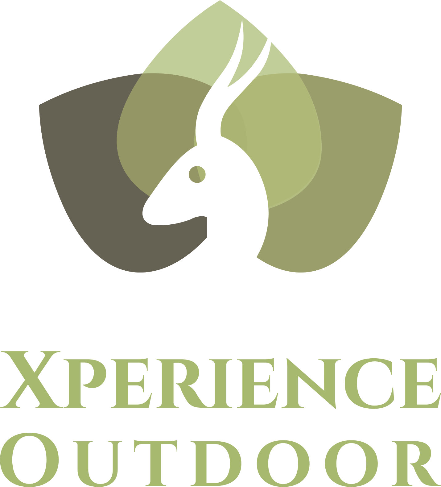 Logo Xperience Outdoor